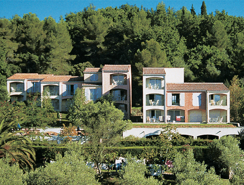 Le Club Mougins France