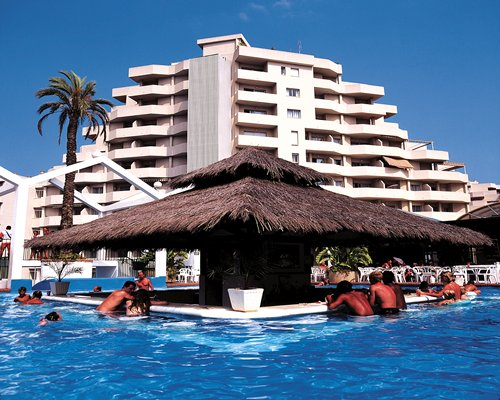 Royal Oasis Club Spain Diamond Resorts